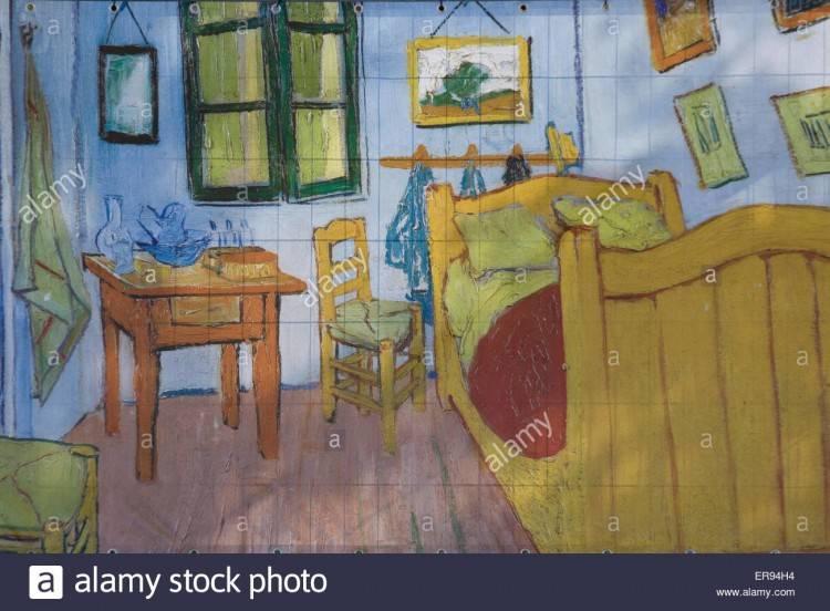 schlafzimmer in arles in s bedroom in saint early schlafzimmer in arles  beschreibung