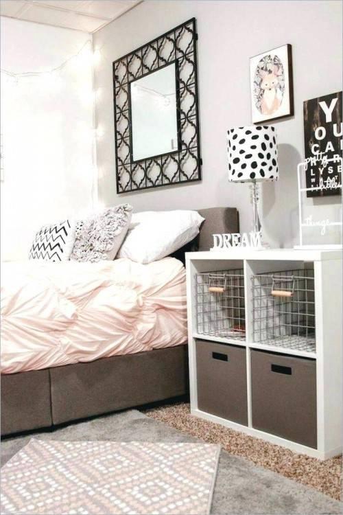 Trapped Attraktiv Ikea Schlafzimmer Entwurf Konzept Diner O Sonstiges  Attraktiv Ikea Schlafzimmer Entwurf Konzept Gepflegt Ikea