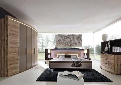 Haus Möbel Schlafzimmer Mondo 010606000 00 600x600