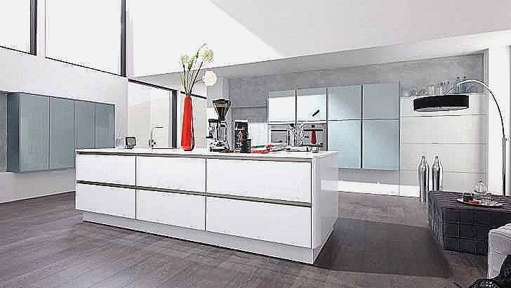 Wandgestaltung Küche Ideen Selber Machen Genial 28 Küchen Selber Avec  Wandgestaltung Küche Beispiele Et Wandgestaltung Kuche Ideen Selber Machen  Genial 28