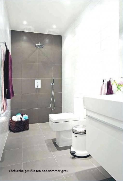 65 kreative badezimmer ideen fa 1 4 r ihr modernes bad kleine bilder rosa frisch waschbecken