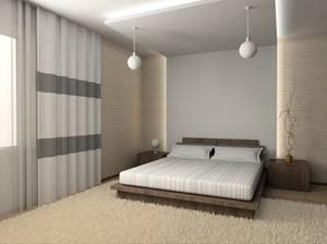 Schlafzimmer:Aussicht Schlafzimmer Nach Feng Shui Schönes Home Design Schön Und Raumgestaltung Ideen Aussicht Schlafzimmer