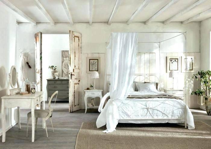 haus mabel weiae schlafzimmer landhausstil weiss mobel weis designhe landhaus komplett pinie mariana