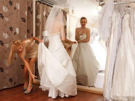 RSW1057 Prinzessin Red China Rüschenrock Braut Ballkleider Brautkleider