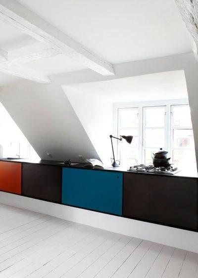 Küchen K C3 Oberschrank Küche Neu atemberaubend Küche Ohne Oberschränke Haus Ideen Galerie