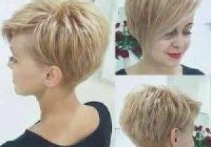 Feines Haar Frisuren