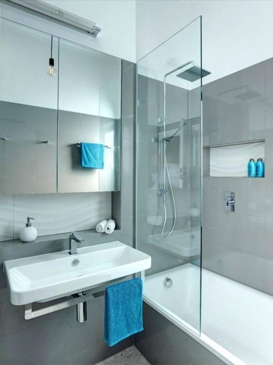 Kleine Badezimmer Ideen Einzigartig Badezimmerideen Einrichtungsideen, Kleine Badezimmer Ideen
