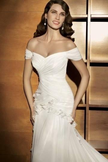 Luxus Brautkleider Arabischen Design Schatz Capped Sleeve Spitze Ballkleid  Vestidos De Novias