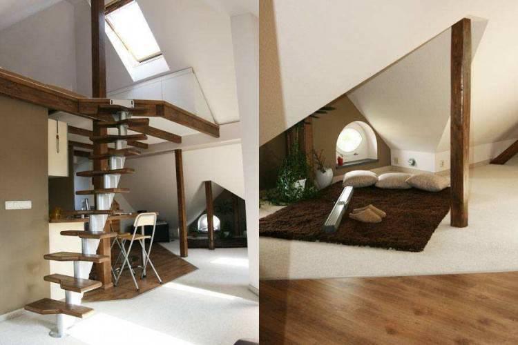 eine besondere atmosphare ein badezimmer unter dem dach quelle fotolia 35584264 arsdigital dachgeschossausbau ideen und anregungen