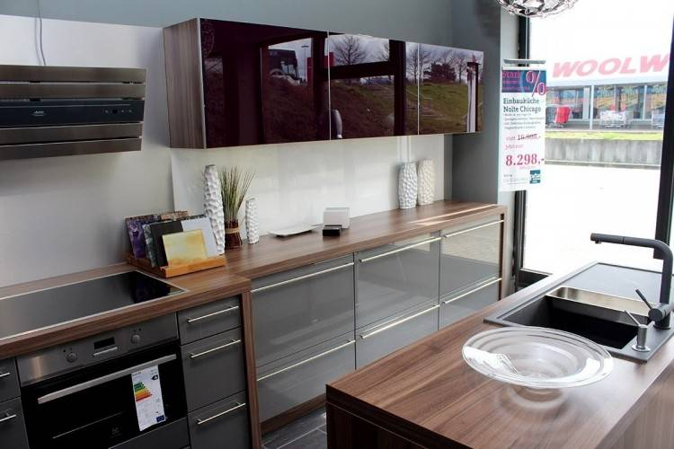 Full Size of Küche:kleine Küchen Ideen Küchen Roller Küchen Ideen Bilder Ebay Küchen Mit #küche
