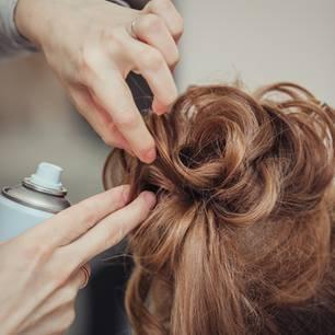 Hochzeit Frisuren Zum Selber Machen Ringe Selber Basteln Konzept Frisuren Hochzeit Selber Machen