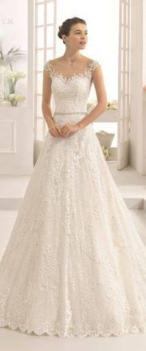 Brautkleid Edel 25 Hervorragende Brautkleider Mit Corsage