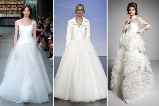 Matrimonio Ferragni Fedez: le foto esclusive di Vogue