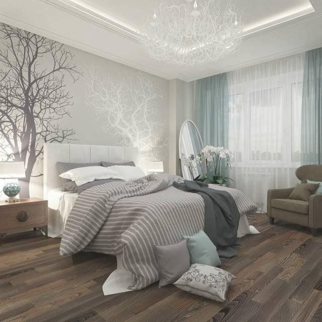 kleines schlafzimmer gestalten ideen tipps ikeaat dekorationsbrasa clas ohlson