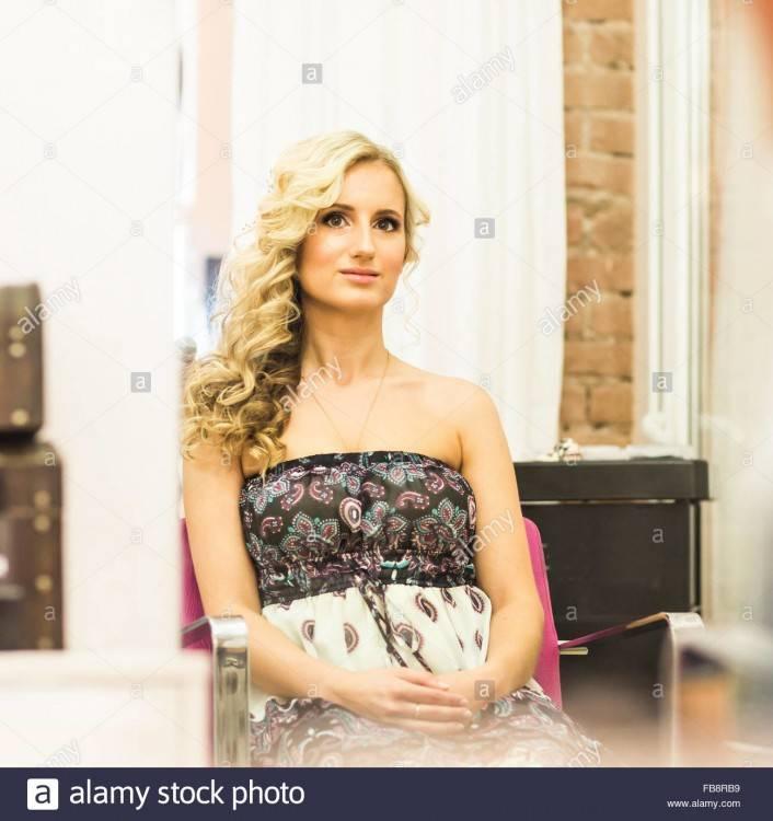 Großhandel Frauen Simulieren Pearl Hairpins Frisuren Hochzeit Braut  Haarnadeln Haarschmuck Accessoires Hairwear Mädchen Haarspangen Von  Clothingdeals,