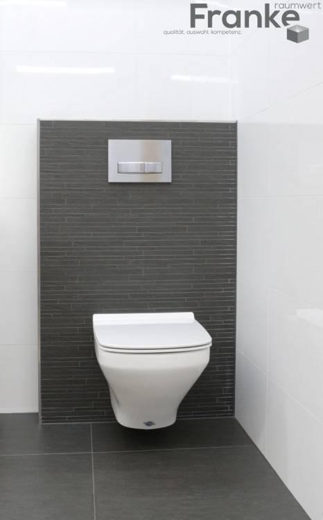 Badezimmer:Frisch Badezimmer Anthrazit Raumgestaltungsideen Interieur Erstaunliche Ideen Untera Trends Im Innenausbau Tolle Badezimmer Anthrazit