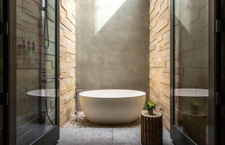 Badezimmer Ideen Dusche Schönheit 61 Besten Bäder Nur Mit Dusche Bilder Auf Pinterest In 2018