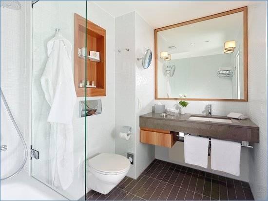 Wer einen Neubau plant, seinen Altbau sanieren möchte, Ideen für ein neues Badezimmer braucht oder auf der Suche nach neuen Möbeln, Bodenbelägen und Trends