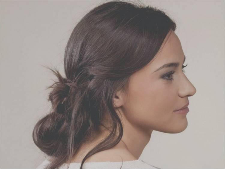 einzigartige Hochzeit Frisuren pro lange Zeit Haare Schaum auf gefülltem