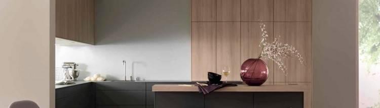 Die küchenideen im werkhaus, Raubling bei Rosenheim stehen seit Jahren für Inspiration und Individualität weit über die Möglichkeiten der herkömmlichen #küche