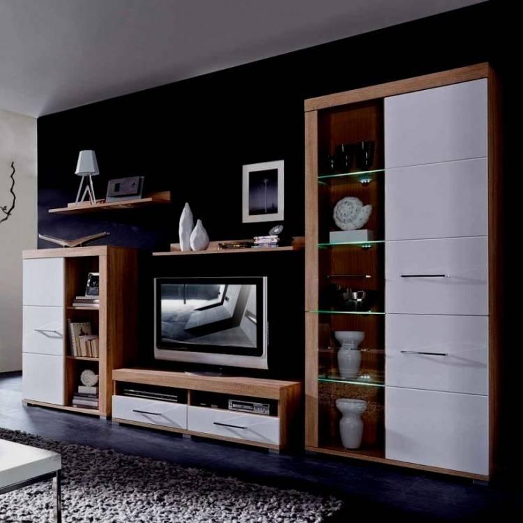 Altholz Küche #küche