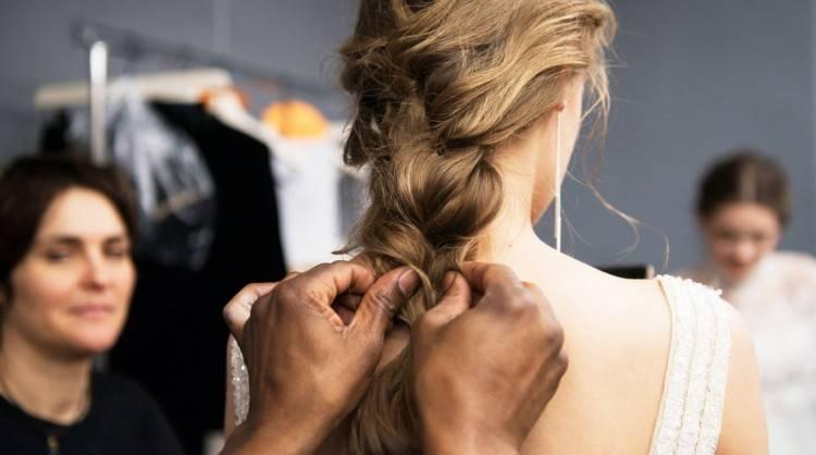 8 Neueste Tipps, die Sie lernen können, wenn Sie Frisuren Abiball | Frisuren Abiball