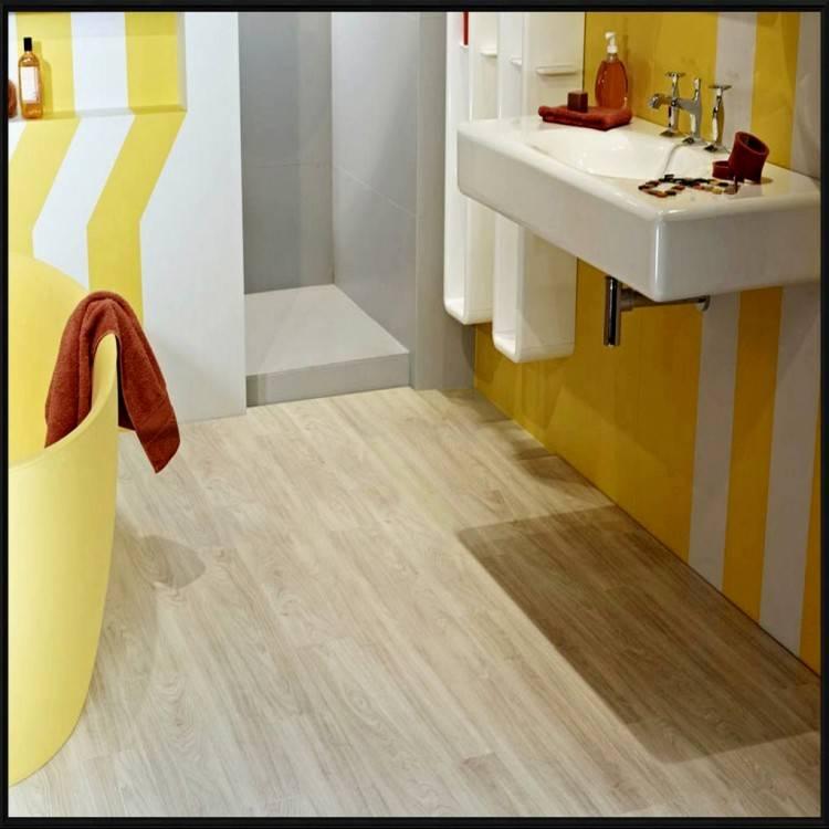Pvc Boden Pvc Badezimmer 0d Inspiration Von Fliesen Boden Bad Ideen, Badezimmer Boden
