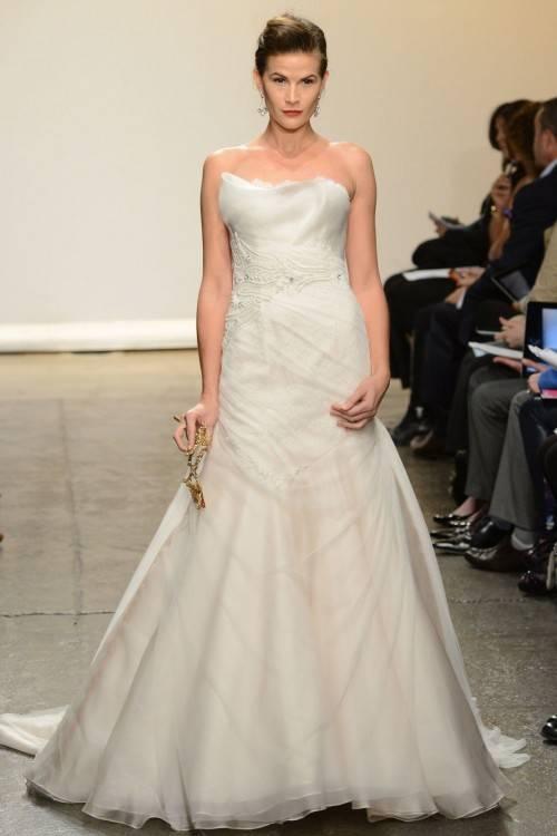 In Unserem Speicher Finden Sie Alle Arten Hochzeitskleid, Brautdri Von  Mengdanya, $149