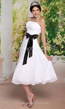 Brautkleid hochzeitskleid creme Spitze gr