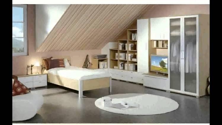 Design: Küche von homify