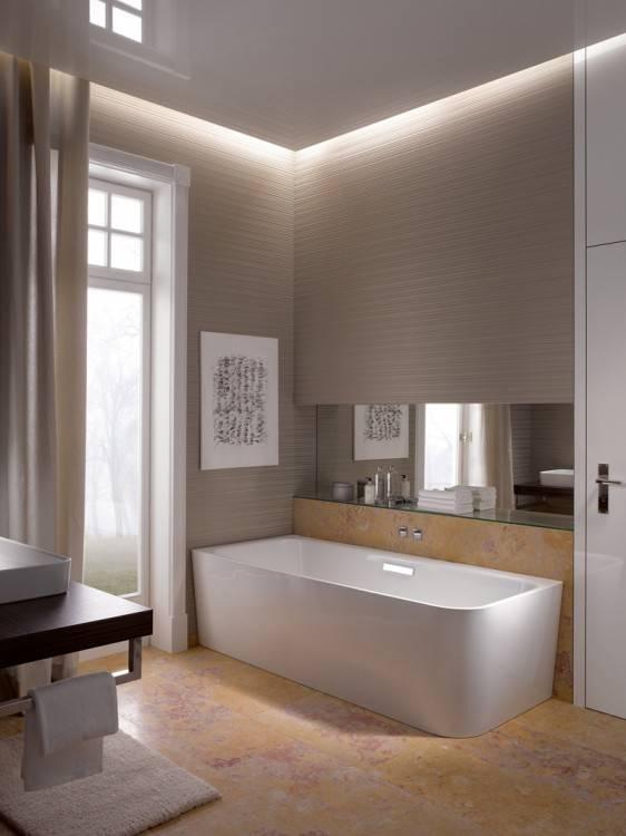 Badezimmer Fliesen Ausstellung Das Beste Von 40 Fliesen Wand Küche Konzept, Badezimmer Fliesen Ausstellung