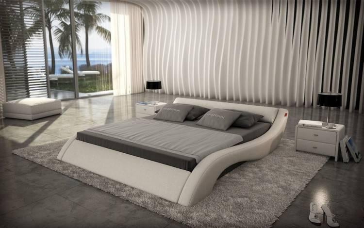 Wunderb Schlafzimmer Komplett Mit Lattenrost Und Matratze 2018  Lattenrost 120x200