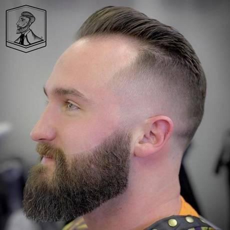 Geheimratsecken Frisur marymerlock