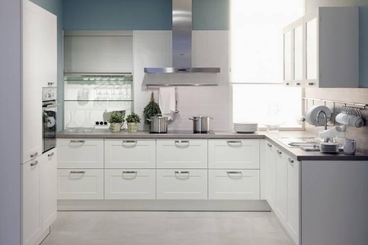 8 Süß Farbe Ideen Küche Landsberg Ideen Für Praktische Küchen