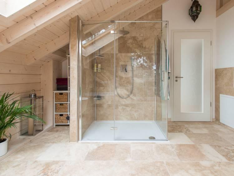 Kleines Badezimmer Fliesen Ideen Neu Badezimmer Fliesen Badezimmer  Accessoires