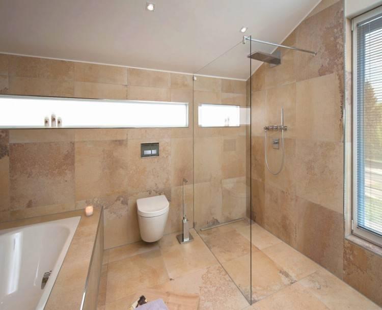 Badezimmer Fliesen Ideen Mosaik Best Badezimmer Gestalten Wie Gestaltet Man Richtig Das Bad Nach Feng