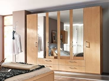 coretta schlafzimmer