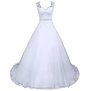 Hier sehen Sie die größte Auswahl für kurze Hochzeitskleider und kurze Hochzeitskleider in Deutschland