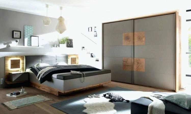 luxus schlafzimmer lampe modern 10524 gourmetolivacom moderne deckenlampe