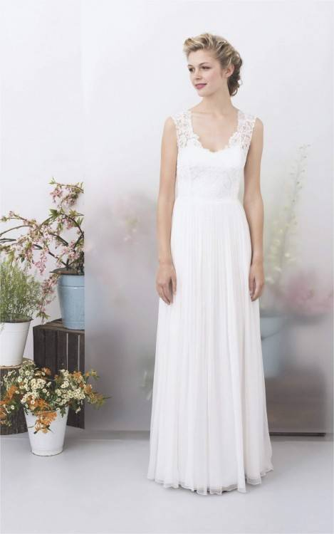 5 Stück mit seinem Zubehör wundervolles Hochzeitskleid