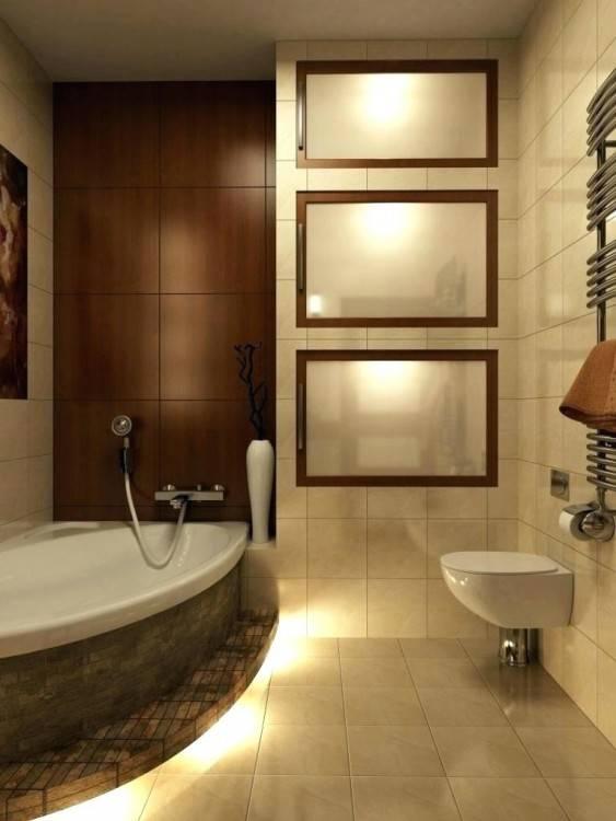 Licht Fur Badezimmer Full Size Of Uncategorizedbad Beleuchtung Planen Tipps Und Ideen Mit Led Leuchten Beabsichtigt