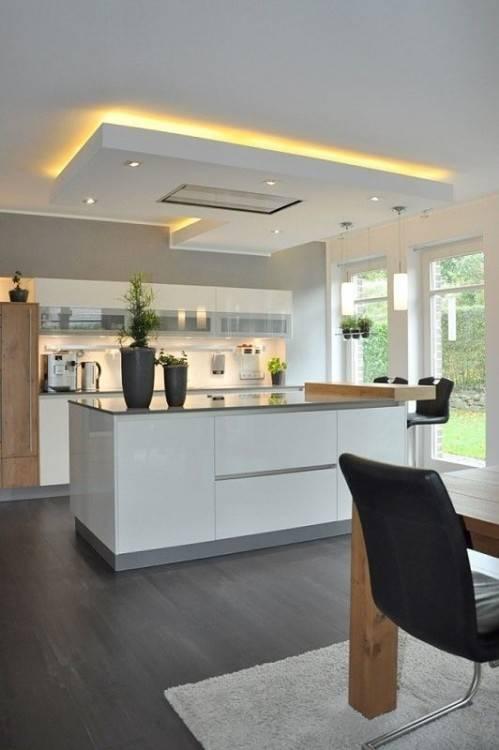 moderne Küche Altholz Schwarz Industrial Look Neue Küchenideen aus Pinterest und 8 sich daraus entwickelnde Trends