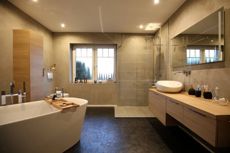 Pvc Boden Ideen Bad Einzigartig Badezimmer Bodenbelag Ideen Genial Nostalgie In Der Küche Diese