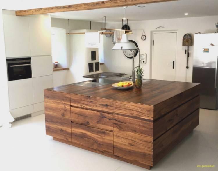 Neue Küchenideen –coole Renovierungsprojekte aus den USA