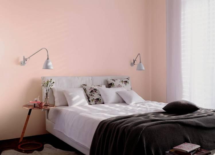 #blueprint #diese #farbe #jahres #leisten #sehen #zuhause