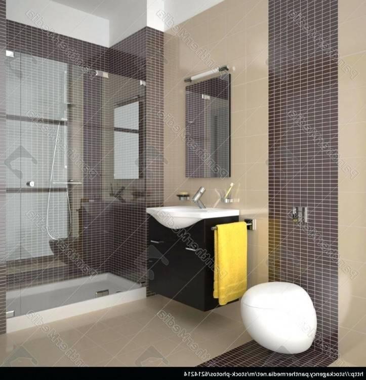 dusche komplett elegant badezimmer ideen design und inspiration begehbare
