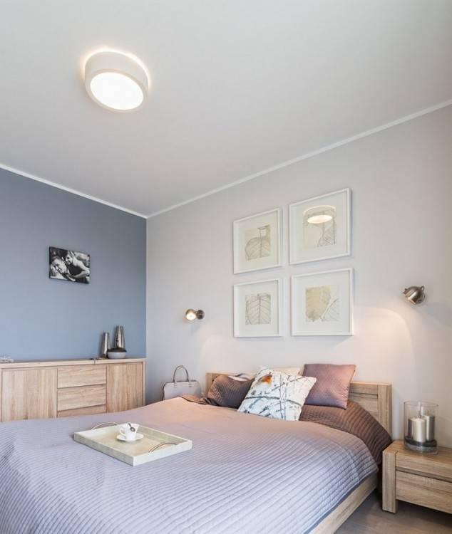 schlafzimmer deckenleuchte wohnraumleuchten greecebloginfo
