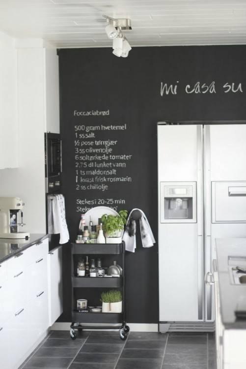 Kleine Küche Mit Insel Kreativität Uncategorized – Küche Ideen