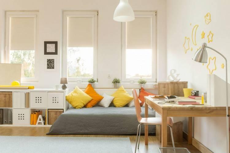 zimmer neu gestalten ideen a 1 4 die schlafzimmer neu einrichten ideen