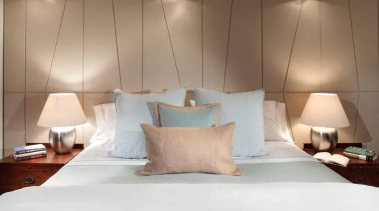 Schlafzimmer:Beste Feng Shui Schlafzimmer Farbe Deko Farbe Ideen Zeitgemäß Auf Trends Im Innenausbau Oben